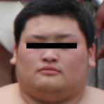 熊本の朝青龍