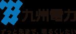 株式会社キャピタル・キューデンは九州電力