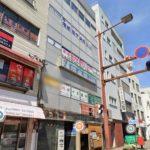 綜合商社丸屋産業(宮崎)